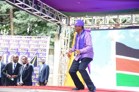 Maendeleo-Chap-Chap-party-chairman-Machakos-Governor-Alfred-Mutua