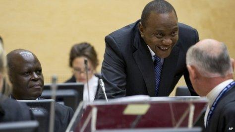 Uhuru-Kenyatta-appeared-relaxed-as-the-hearing-got-under-way