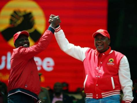 uhuruto_jubilee_launch_0