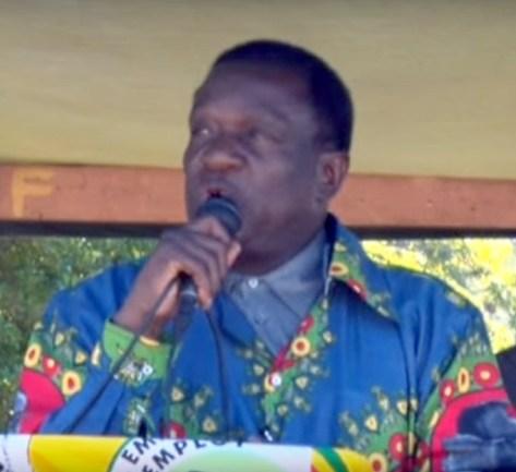 Mnangagwa_Speaking_at_Headlands