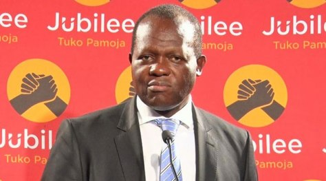 Jubilee-Secretary-General-Raphael-Tuju