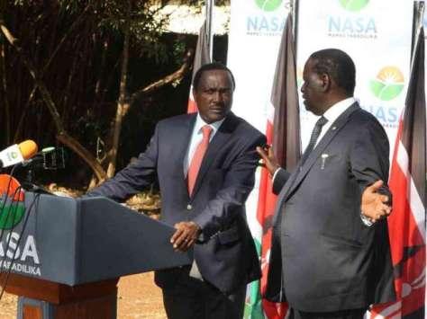 NASA-leader-Raila-Odinga-right-with-his-deputy-Kalonzo-Musyoka.jpg