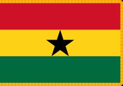Presidential_Standard_of_Ghana.svg