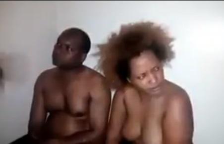 X video wife