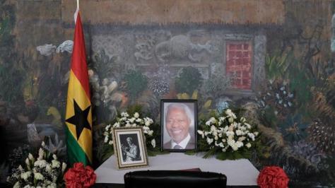 kofi-annan-memorial-ghana_0