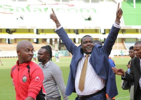 hassan-wario-was-at-hand-to-witness-harambee-starlets-make-history_1jry18q8t9fmi1n7hxaq8zcvwh.jpg