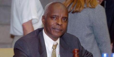 makueni_governor_kivutha_kibwana