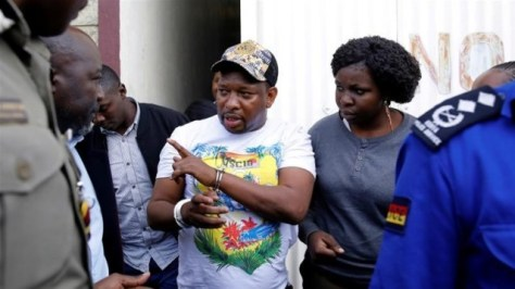 nairobi-governor-mike-sonko-remanded-in-prison-after-arrest